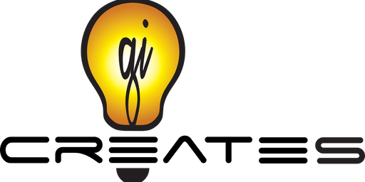 GIG Creates Research and Scholarship Conference 2019