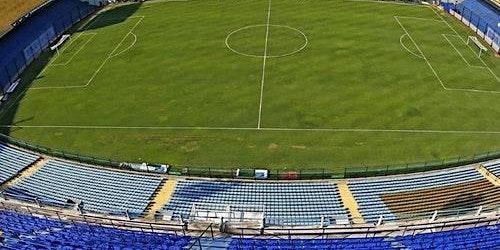 Boca Juniors & River Plate Stadiums: Guided Tour