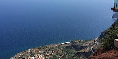 La Gomera Day Trip From Tenerife tickets