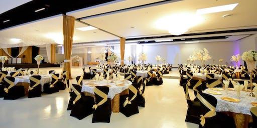 Line/Slide Dance  Event