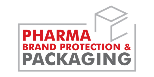 Pharma Brand Protection & Packaging 2019