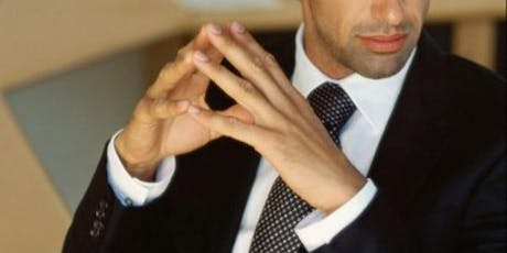 How to Read Body Language in Business entradas