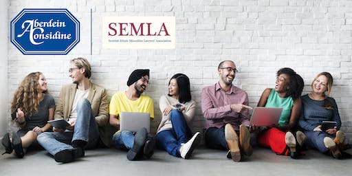 An insight into private practice in collaboration with SEMLA