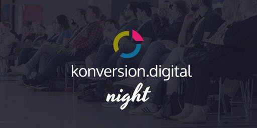 konversion.digital/night September