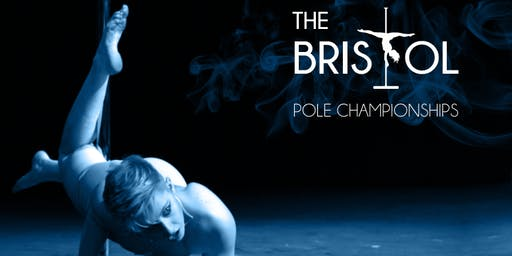 The Bristol Pole Championships 2019