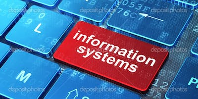 Information Systems Overload