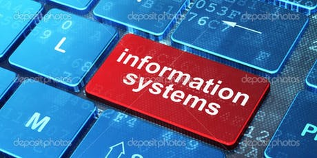 Information Systems Overload tickets