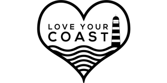 Love Your Coast Photography Workshop