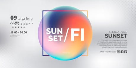 Sunset FI tickets