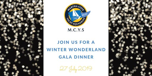 MCYS Launch Party