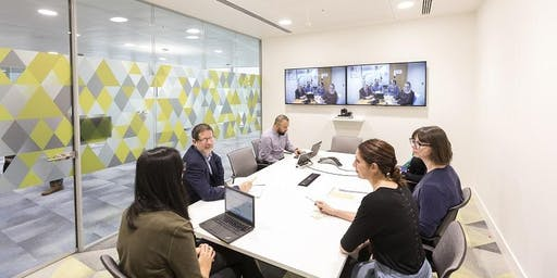 Staff focus group - Your Offer (London)