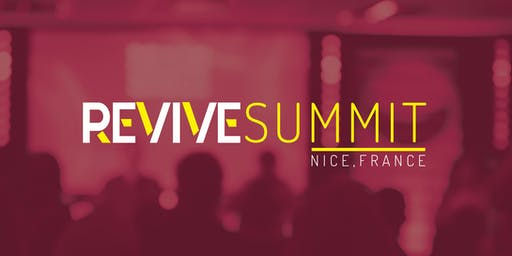 Revive Nice