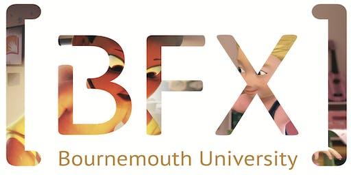 BFX Festival 2019