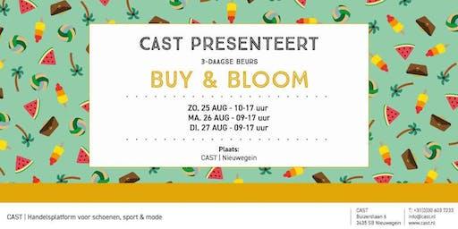 Buy&Bloom SS '20