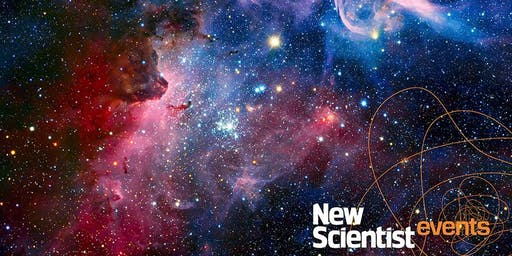 Instant Expert: The Biggest Questions in Physics