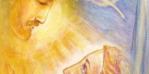 El Evangelio de adoración de María Magdalena