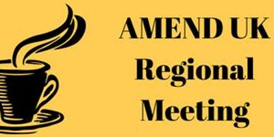 2020 Spring EAST ANGLIA REGIONAL EVENT