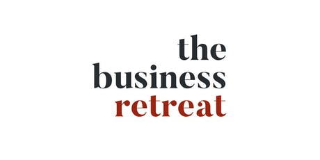 The Business Retreat Autumn 2019 tickets