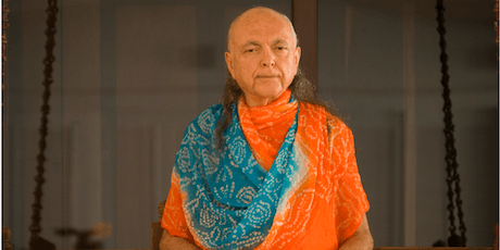 ADIDAM CHICAGO WELCOMES YOU TO THE ECSTATIC ANNUAL CELEBRATION OF  DA PURNI tickets