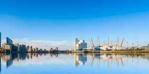 Use your POWER in Information Security - London South...