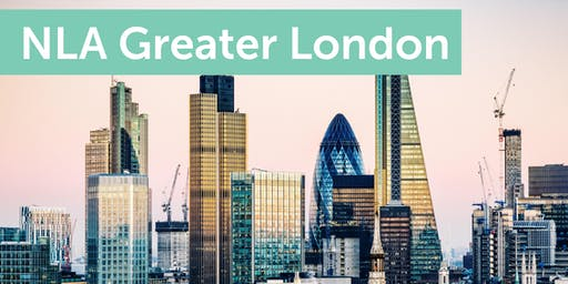 NLA & London Borough Of Redbridge Landlord Forum