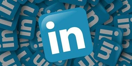 How to Grow your Business on LinkedIn Workshop tickets