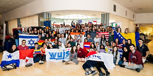 46th WUJS Congress