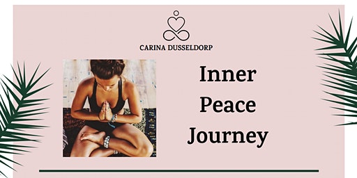 Inner Peace Journey