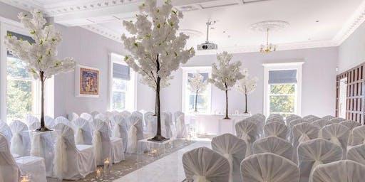 Stretford Wedding Fair
