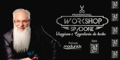Workshop Spadone