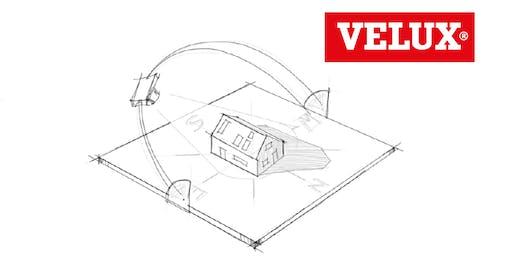 Verona - DAYLIGHTING DESIGN. Metodo e strumenti per progettare la luce naturale