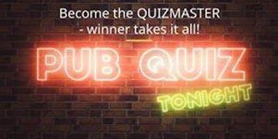 SOULMADE Pub Quiz VOL IX