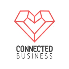 Connected Business logo