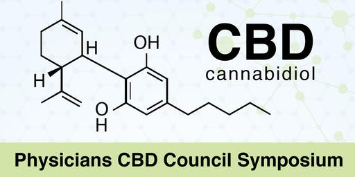 Physicians CBD Council Symposium