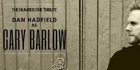 Gary Barlow Christmas Tribute Night!