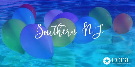 CCRA Southern NJ Area Chapter Meeting - Annual CCRA Pool Party tickets
