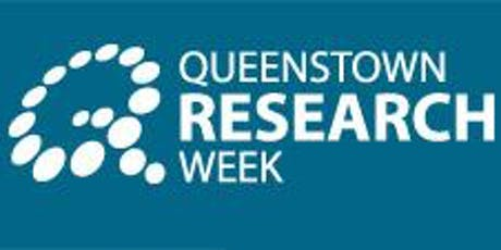 Te Whanaketanga Puutaiao Maaori Summit Queenstown Research Week tickets