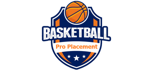 Pro Basketball Placement Showcase tickets