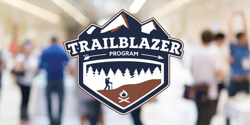 Trailblazer Workshop- Kenora