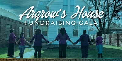 Argrow's House 2nd Annual Fundraising Gala
