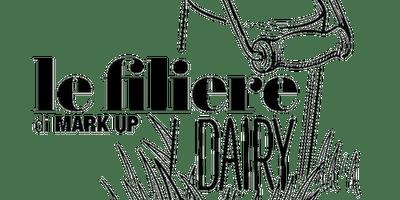 Dairy Summit 2019