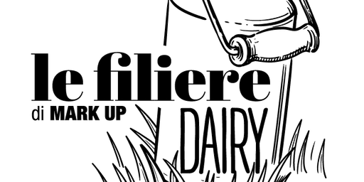 Dairy Summit 2019