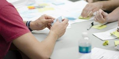 Business Enterprise Workshop