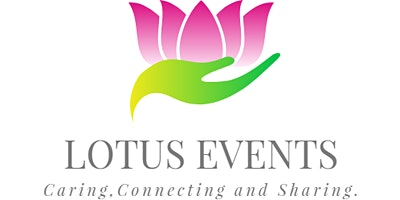 Networking Events - Lotus Events