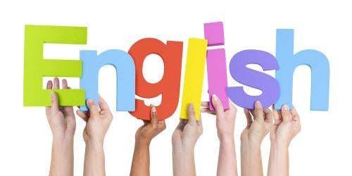 Primary English Network