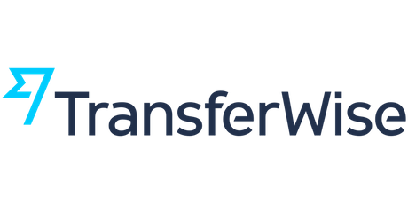Building Products Worth Talking About by TransferWise PM tickets