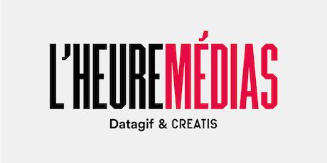 L'heure médias #3 : renouer la confiance avec les lecteurs billets