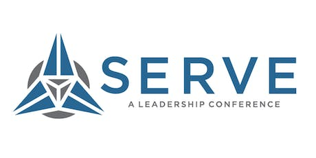 SERVE: A Leadership Conference tickets
