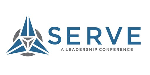 SERVE: A Leadership Conference