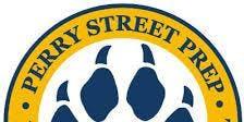 Hyde / Prerr Street Alumni Event